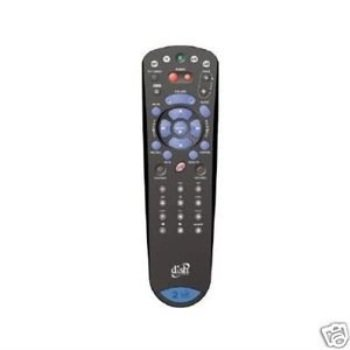 Pro Remote Feature (dish network 4.4 for #1 or #2 ir/uhf pro remote 322 )