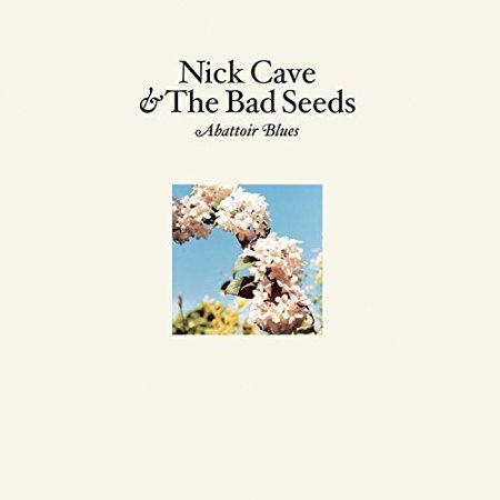 Nick Cave & Bad Seeds - Abattoir Blues / The Lyre Of Orpheus -