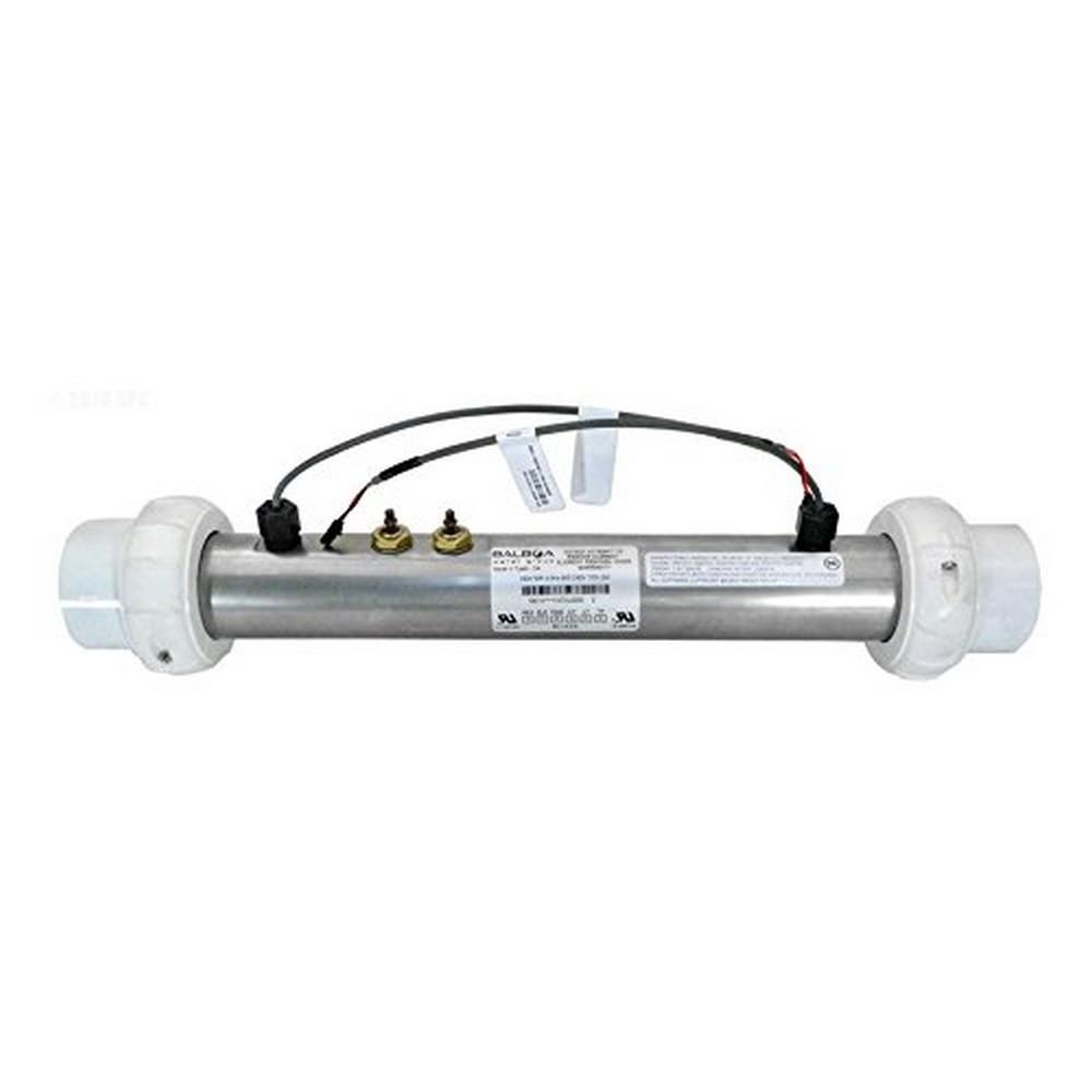 "Balboa 58212 M7 15"" 4.0 kW Spa Heater Assembly 58212"