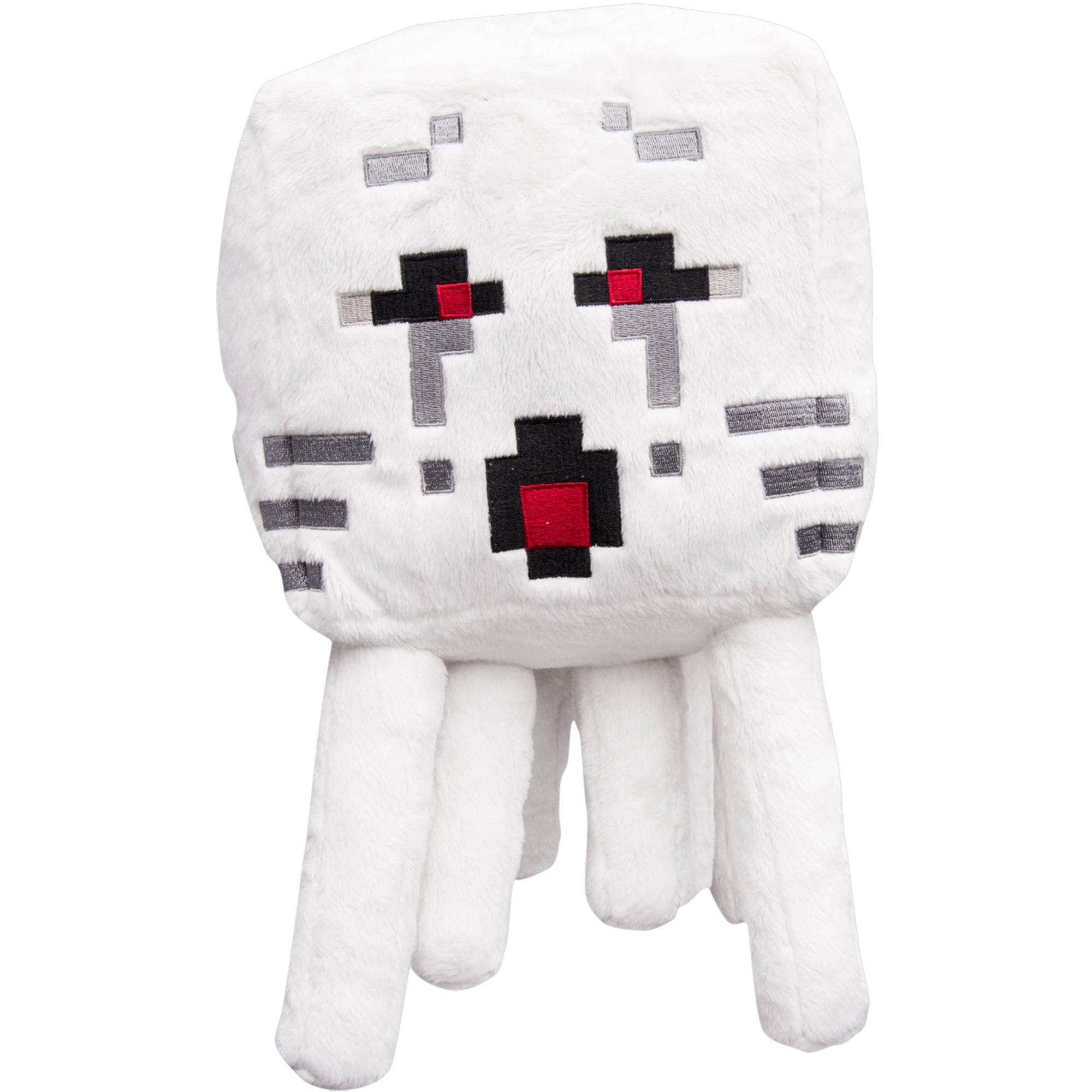 Minecraft Large Plush, Ghast
