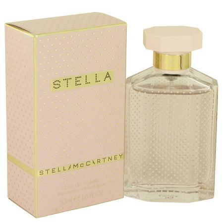 Stella by Stella McCartney Eau De Toilette Spray 1.7 oz (Women) - image 1 of 1