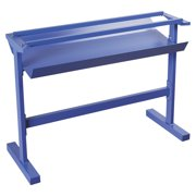 Dahle Professional Trimmer Stand for D556