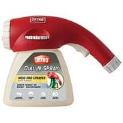 Best Hose End Sprayers - 0841010 Hose End Sprayer Review