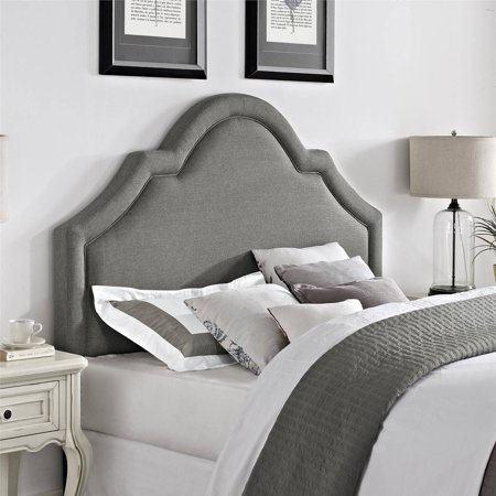 Better Homes and Gardens Everly FullQueen Arched