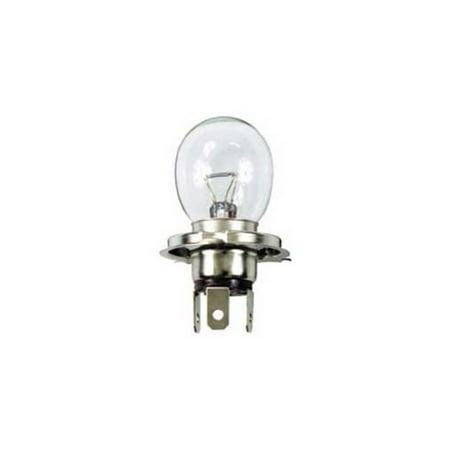 CandlePower 6260SA 10/PK Replacement Light Bulbs - 12V/60-60W - A5988 6260 SA