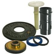 Sloan A-36-A Urinal Repair Kit For 4.5 Gallon Toilets