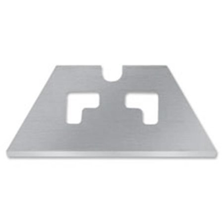 S4-S3 Safety Cutter Replacement Blades, 100 Per