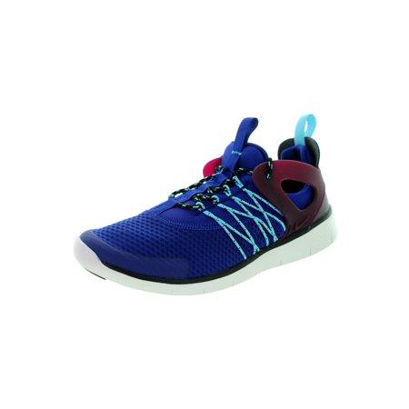 27fe5357a30d8 Nike - Nike Free Virtous Running Women s Shoes - Walmart.com