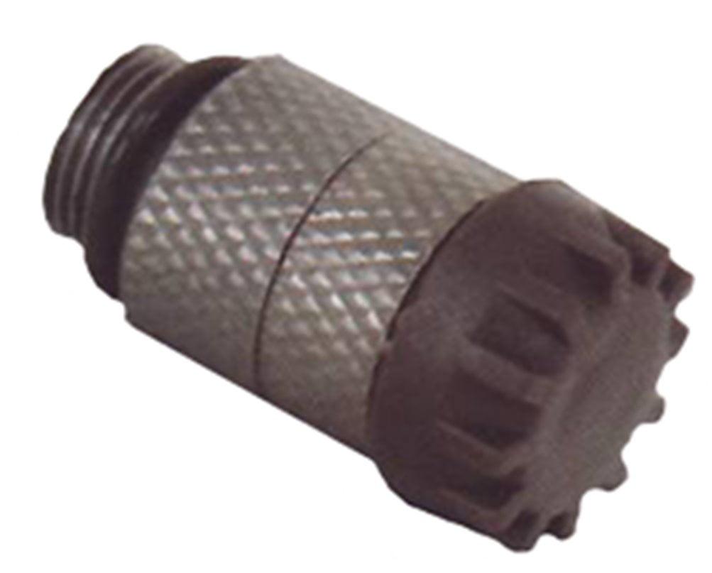 N55 Gummifisch mit Jig,Twister,Gummifische Shad/'s,Kunstköder,Angeln