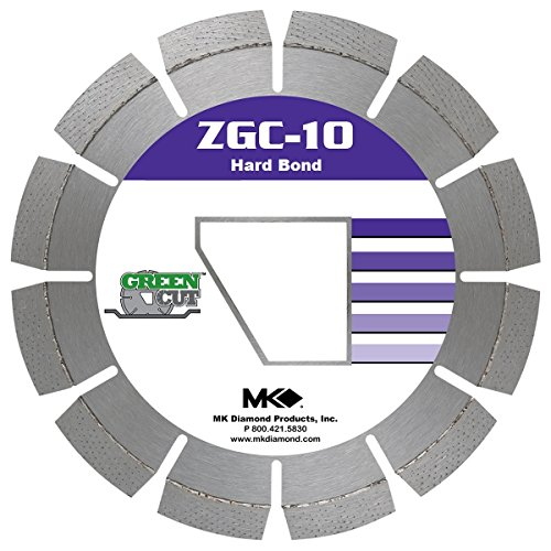 Concord Blades CBD01500HP 1-1//2 Inch Dry//Wet Diamond Core Drill Bit
