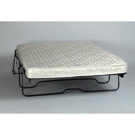 Full Hospitality Bed 6