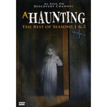 A Haunting: The Best Of Seasons 1 & 2 (Full