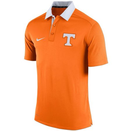 Tennessee Volunteers Nike Coaches Sideline Dri-FIT Polo - Tenn Orange](Tennessee Volunteers Halloween Uniforms)