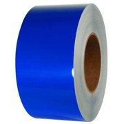 3M PREFERRED CONVERTER 3-50-3431 Marking Tape,Roll,3In W,150 ft. L