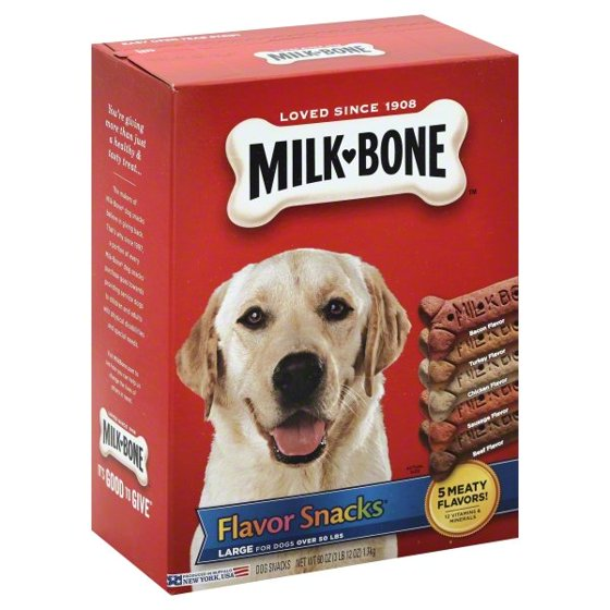 Image result for milk bone dog biscuits 1950's vintage box