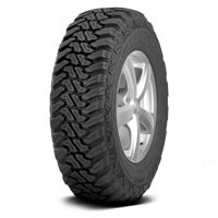 Accelera M/T-01 235/75R15 104 Q Tire