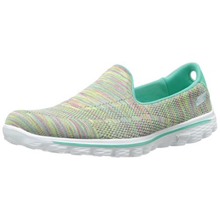 2ede4dbc008f Skechers - Skechers Performance Women s Go Walk 2 Hypo Slip-On ...