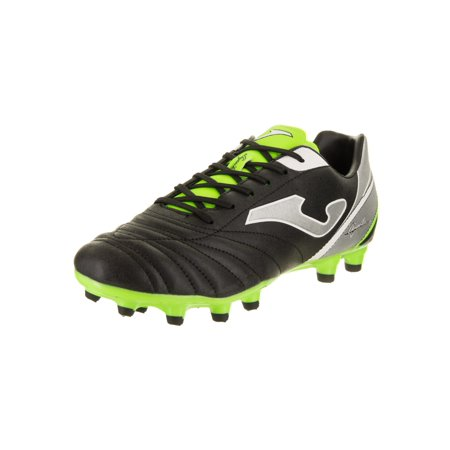 - Joma Men's Aguila 601 Firm Ground Soccer Cleat