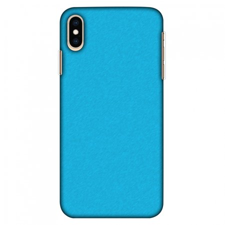 designer case iphone xs