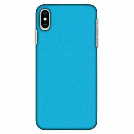 iphone xs max case aqua