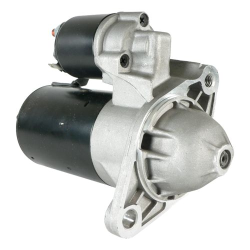 DB Electrical SBO0138 Starter for Chrysler Dodge Neon 2.0 2.0L Liter 03 04 05 2003 2004 2005, Dodge SX 2003... by DB Electrical