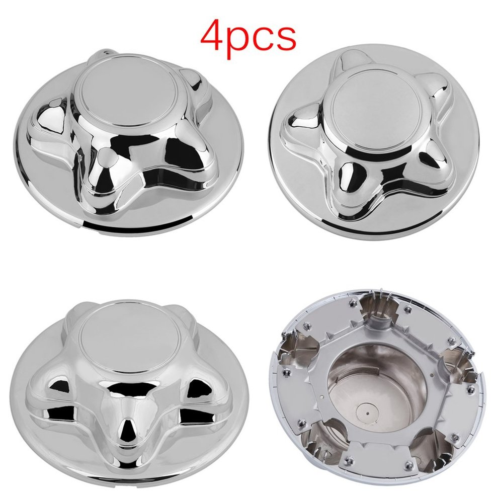 2/10pcs 1.2M T8 85V-265V Clear Lens 6000-6500K LED Tube Lights Pure White