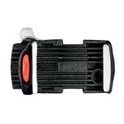 Scanstrut RL-509 Rokk Mini Universal Phone Clamp
