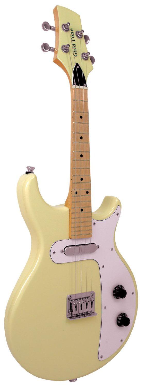 Gold Tone GME-4 Mandolin by Gold Tone
