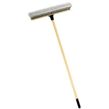 Laitner Brush Company 18