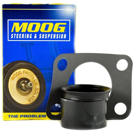 MOOG K90460 Strut Bellow
