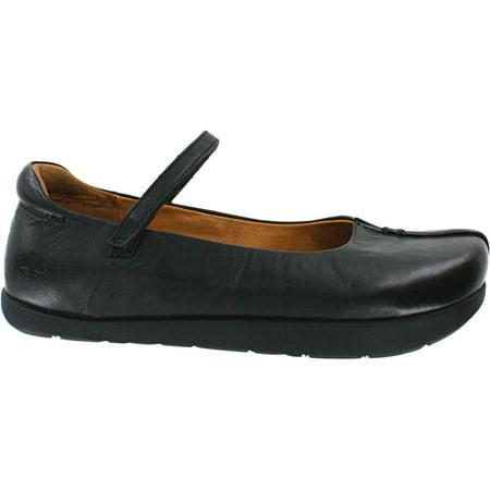 3976824297f49 Kalso Earth Shoe - Kalso Earth Shoe Women's Solar - Walmart.com
