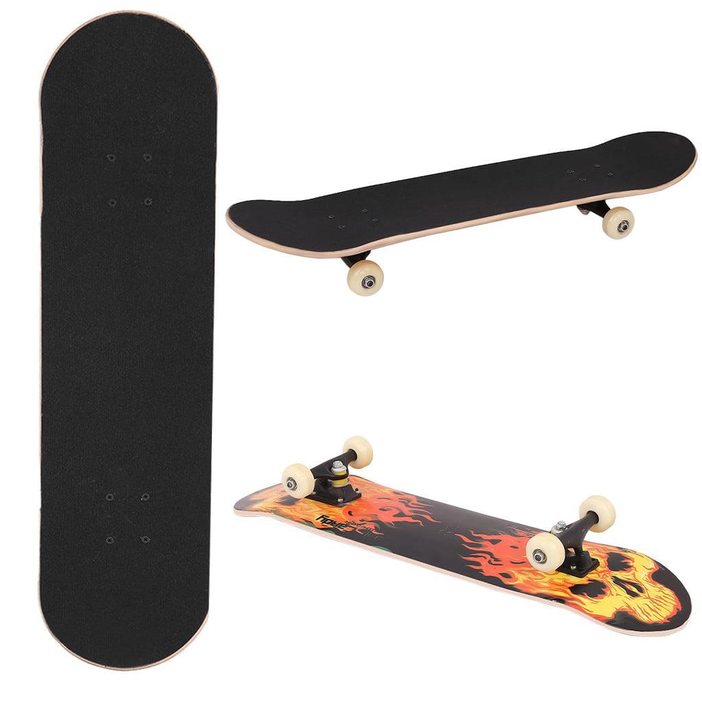 Umbrella Old school Style Great Quality NEW! Skull Skates Skateboard Co NEW