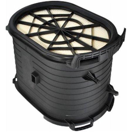 Fram Group Ca9516 Flex Panel Air Filter