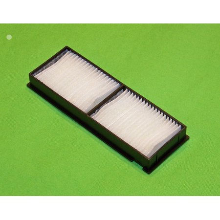 OEM Epson Projector Air Filter For PowerLite Home Cinema 3010+ & 3020+