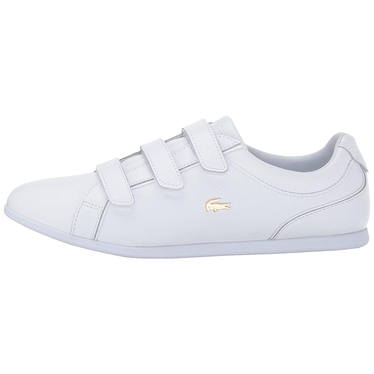 Lacoste Women 317 Rey Strap 317 Women Caw Fashion Sneakers 5ecb25
