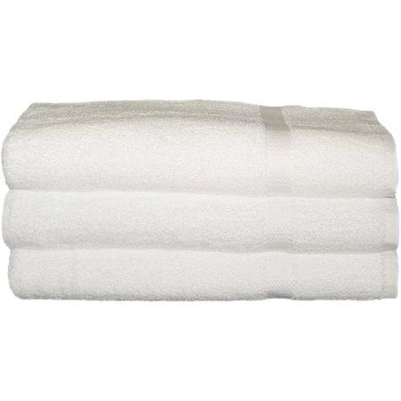 High Quality Bath (Royal Excellence Heavyweight Bath Towel Collection – Hotel)