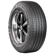 Cooper Evolution Tour 235/65R 17