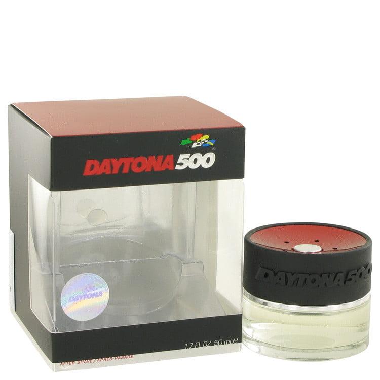 DAYTONA 500 by ELIZABETH ARDEN ~ Men's After Shave 1.7 oz