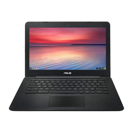 Asus Chromebook 13.3
