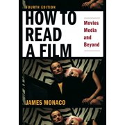 How To Read a Film - eBook