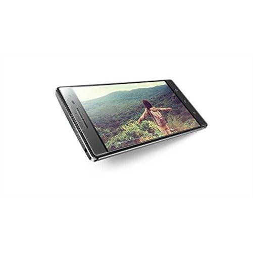 Phab 2 Pro Grey And 6.0 2GB 32