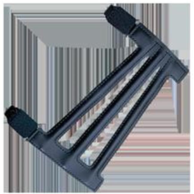 Neet Products 2750 Neet Vent Armguard Ap Pa Plus