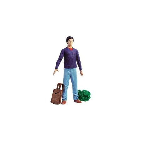 smallville clark kent action figure - Clark Kent Wig