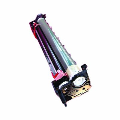 Canon 2772B004AA Laserdrumgpr34/35imagerunner 2535