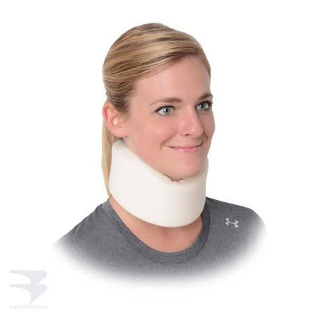Universal Cervical Collar (Neck Brace) Cervical Collar Neck Brace