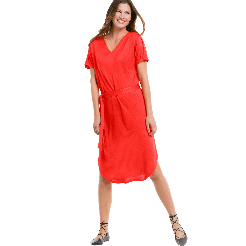 8a3af0dd33 Plus Size Formal Dresses Walmart - Gomes Weine AG