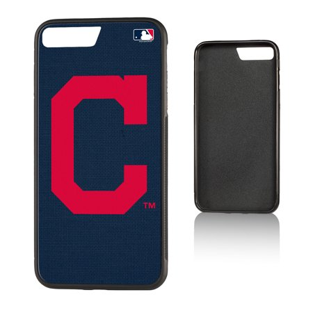 Cleveland Indians Bump Solid iPhone Case Cleveland Browns Iphone Case