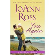 You Again - eBook