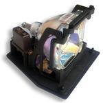 - A+k 21 126 for A+K Projector Lamp with Housing by TMT