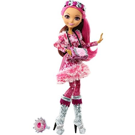 ever after high epic winter briar beauty doll](Ever After High Snow White)
